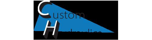 Custom Hydraulics